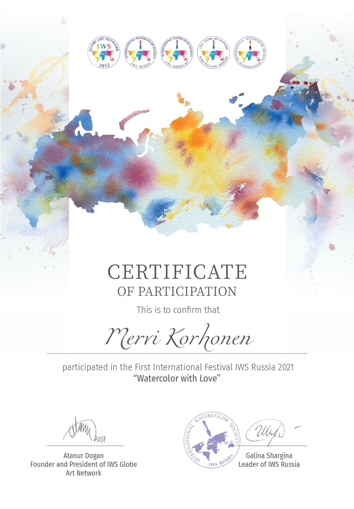IWS-Russia-2021-Sertificate